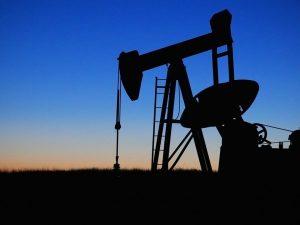 ЦБ разрешил поставлять нефть