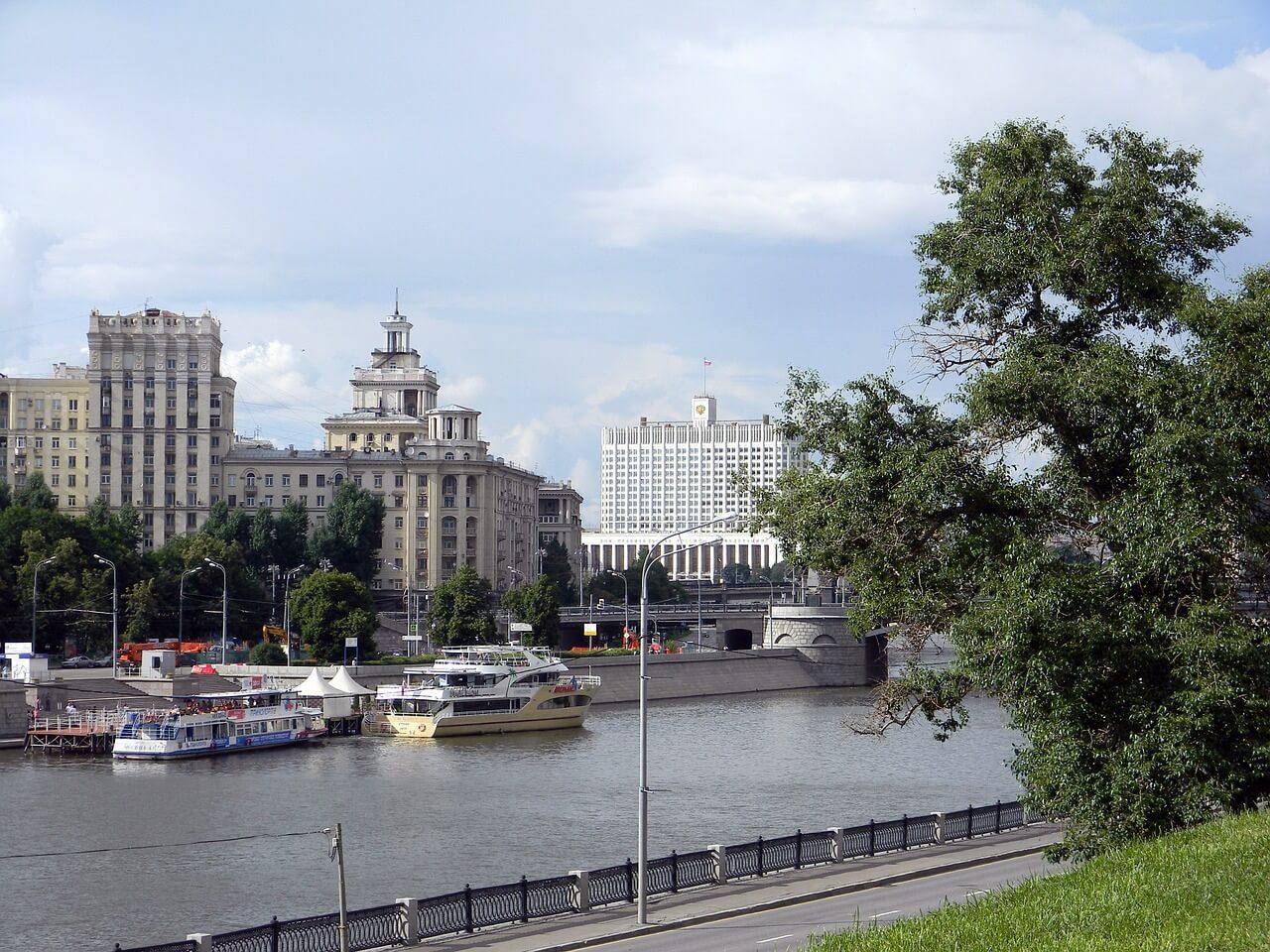 Рынок аренды элитной недвижимости: сезонное оживление