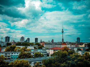 Зарубежная жизнь: как живут русские в Германии