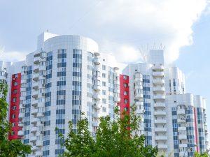5 шагов купить квартиру без посредников