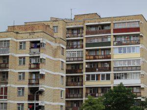 Однокомнатная квартира или студия?