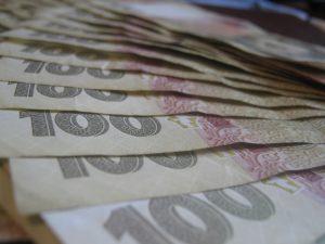 Что будет с переводом денег на Украину