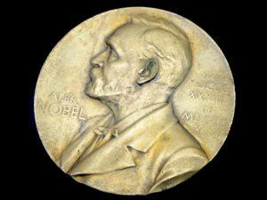 Как потратить Нобелевскую премию