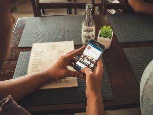 12 шагов к свободе от смартфонов