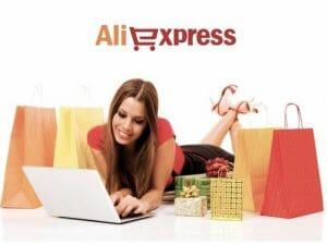 Как правильно покупать на AliExpress: 6 советов начинающим