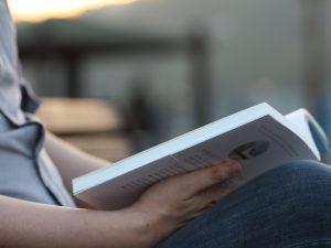 6 книг, чтобы стать умнее