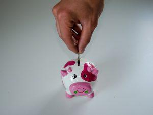 6 шагов к эффективному управлению финансами