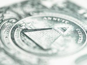 Как распознать финансовую пирамиду