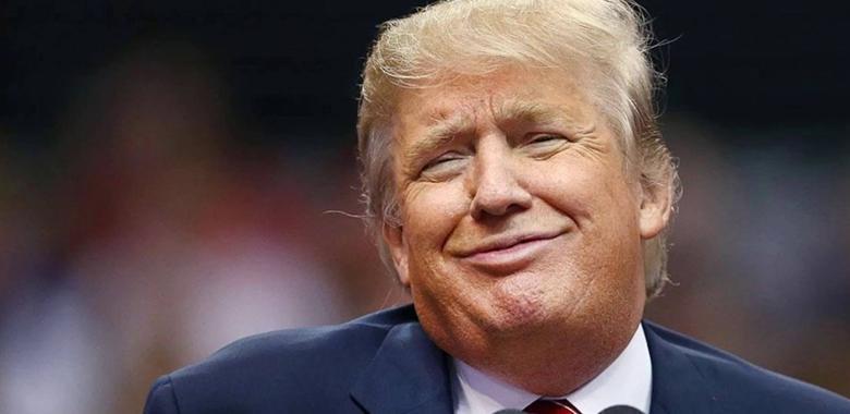Сколько россиян проголосовали бы за Трампа