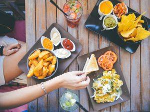 10 правил здорового питания, которые лучше забыть