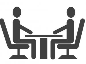 5 мифов о некомпетентности в HR