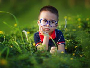 6 способов научить детей финансовой грамотности