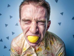 10 советов как снять стресс