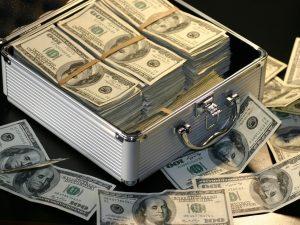Как стать миллионером: 5 признаков будущих богачей