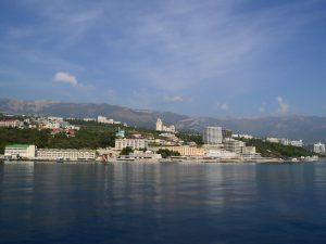 Покупать ли недвижимость в Крыму