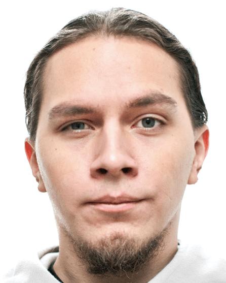 Михаил Пиняев
