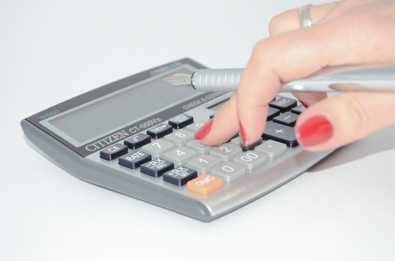 Как грамотно сократить расходы
