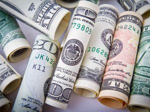 Как стать миллионером: 4 совета как накопить миллион