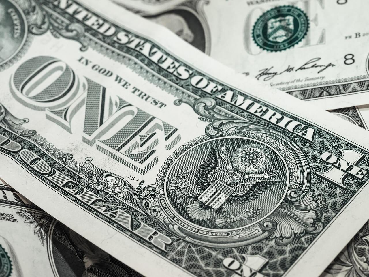 Чего ждать от повышения ставки ФРС?