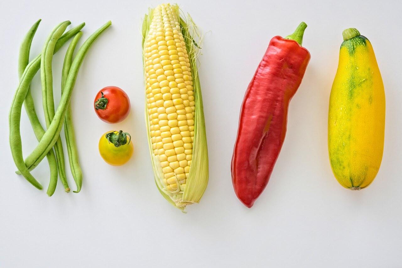 Рост цен на продукты — привычная реальность