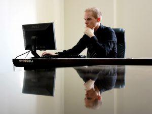 10 финансовых привычек, необходимых к 40 годам