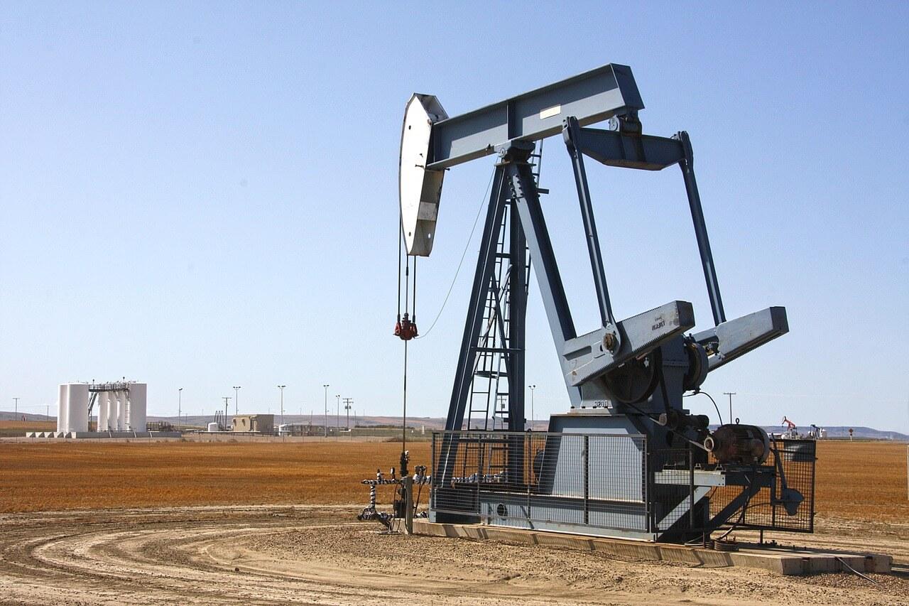 Что будет с нефтью в 2017