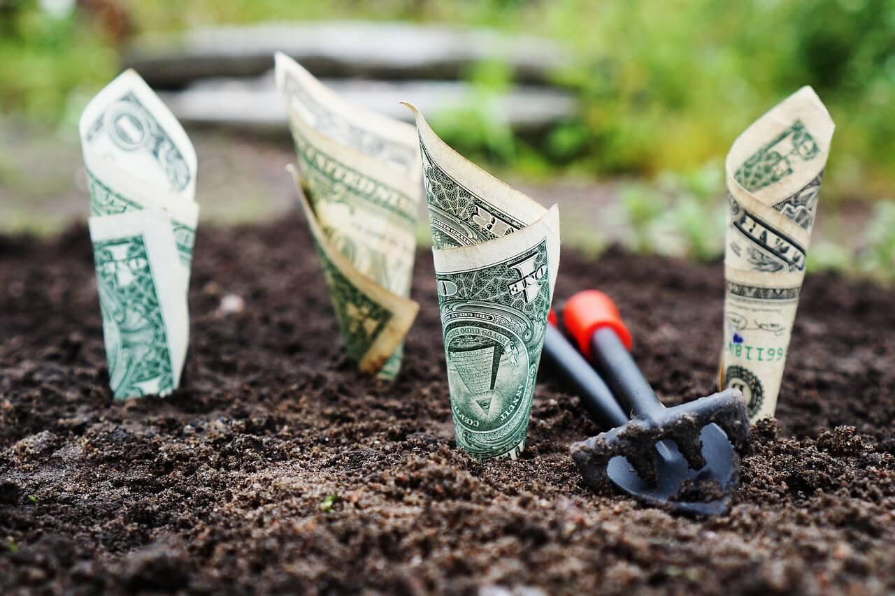 Инвестиции в наследство: кому достанутся вклады, паи, акции