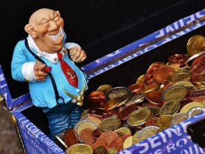 7 советов как привлечь деньги в 2017 году