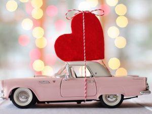 9 способов сэкономить в День святого Валентина