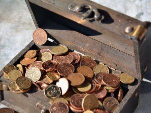 13 способов сохранить финансы