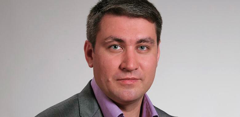 Денис Голещихин, «Евросеть»: «Люди выбирают ценой»