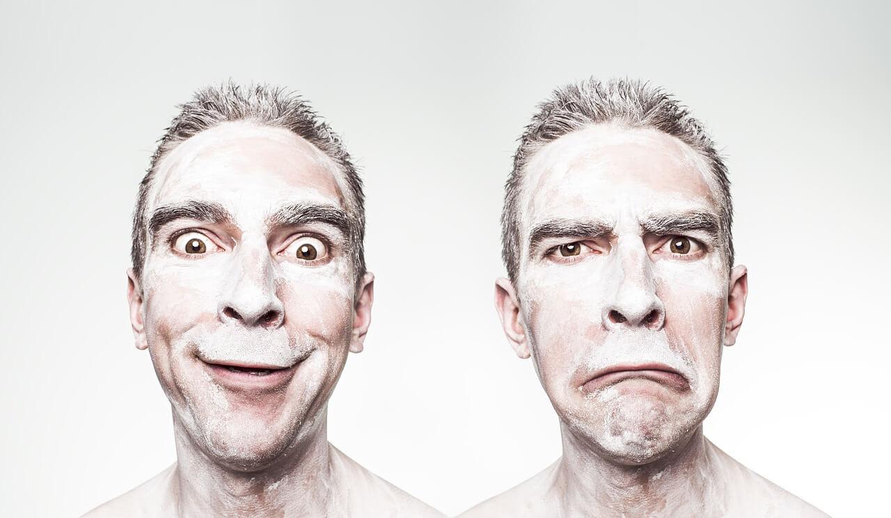 Как эмоциональный интеллект поможет в карьере и бизнесе