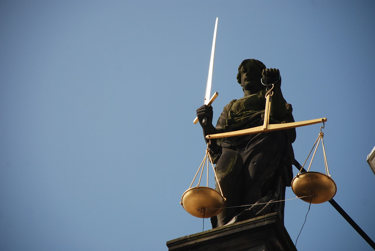 Есть ли прецедентное право в России?