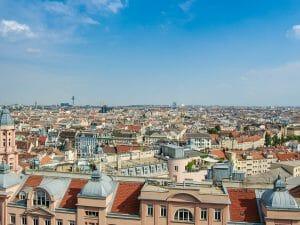 Зарубежная жизнь: как живут русские в Австрии