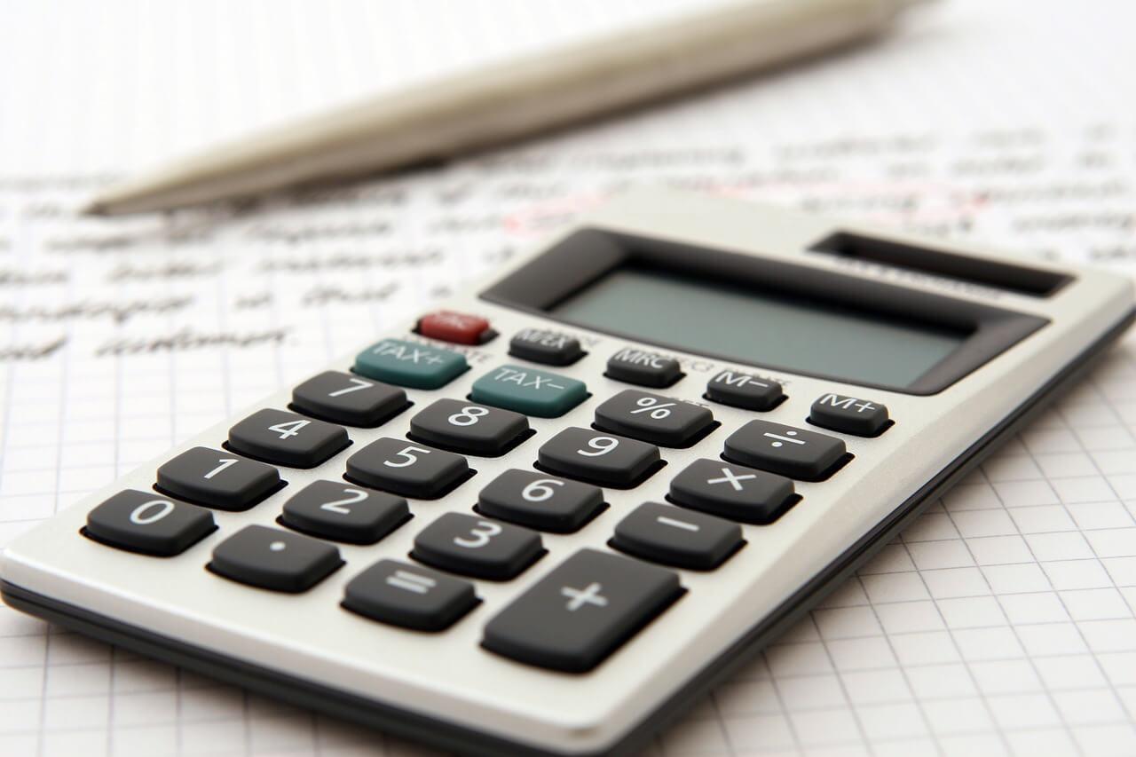 4 шага, чтобы составить финансовый план