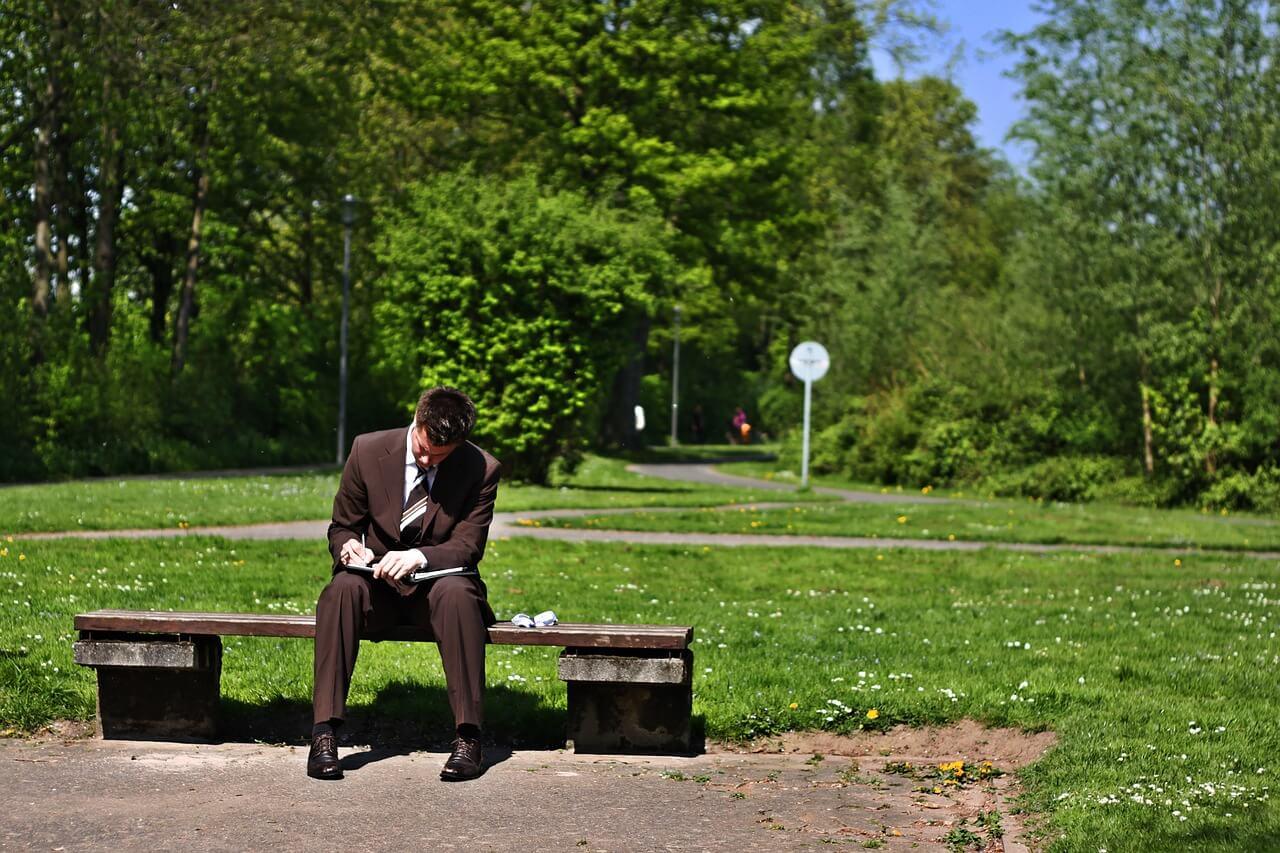 5 советов как избежать увольнения