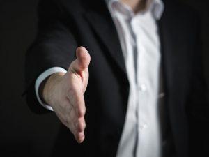 5 советов, о чем говорить и не говорить на первом собеседовании
