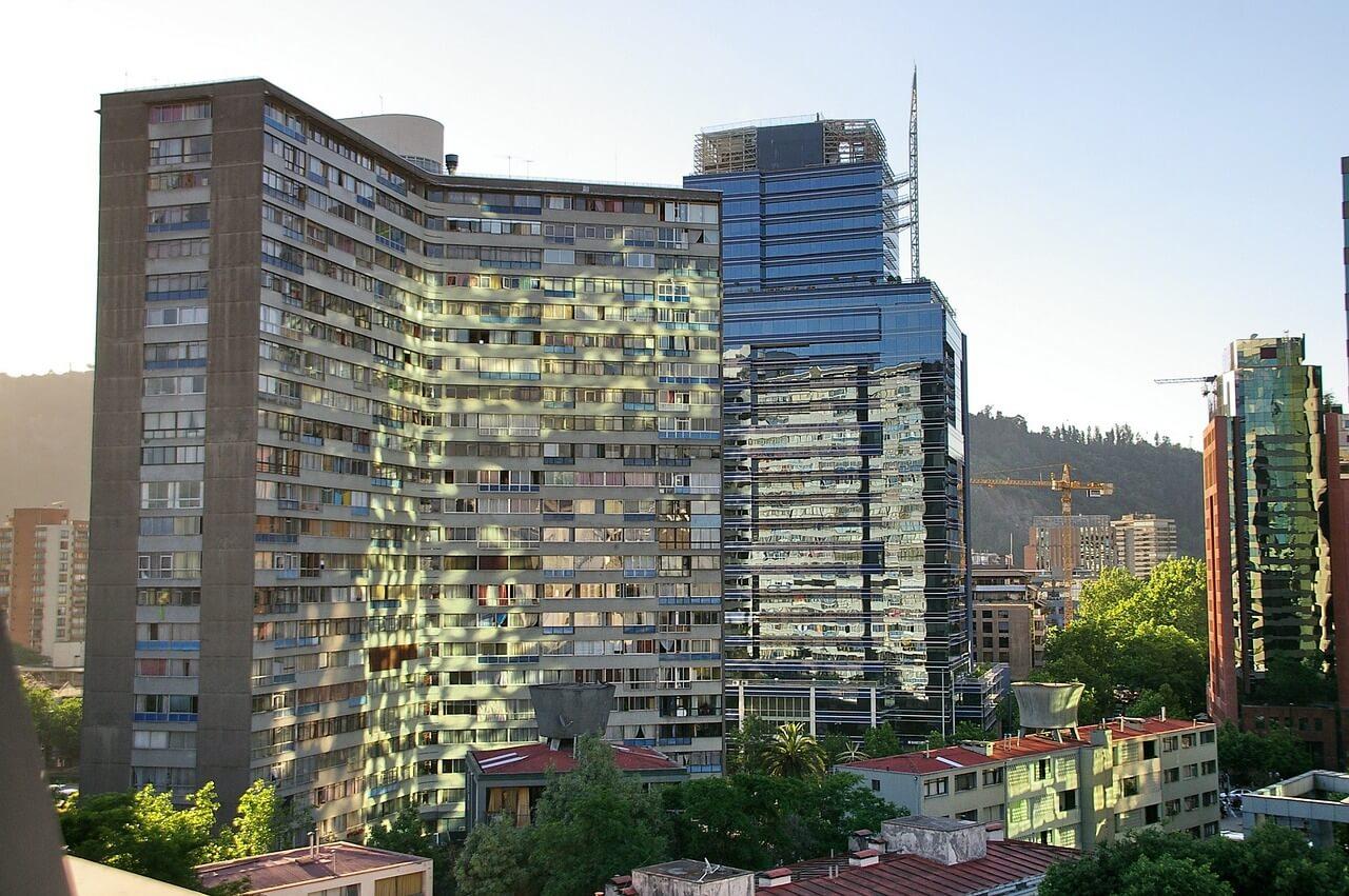 6 вопросов о налоге на недвижимость