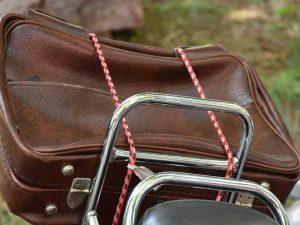 7 советов как быстро собрать чемодан и ничего не забыть