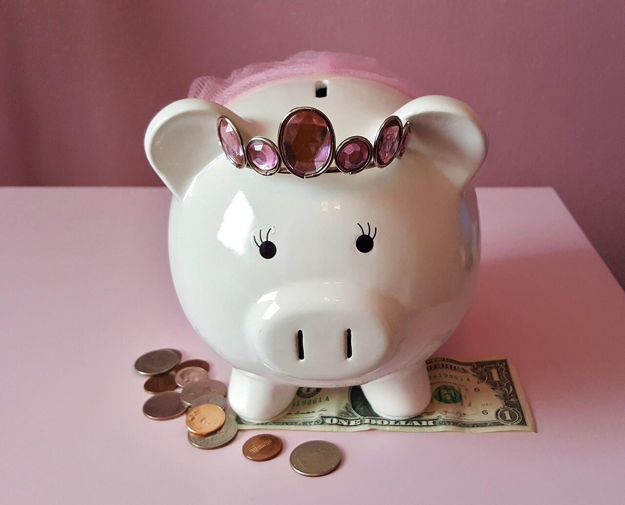 5 дел, которые нужно сделать в этом году, чтобы разбогатеть