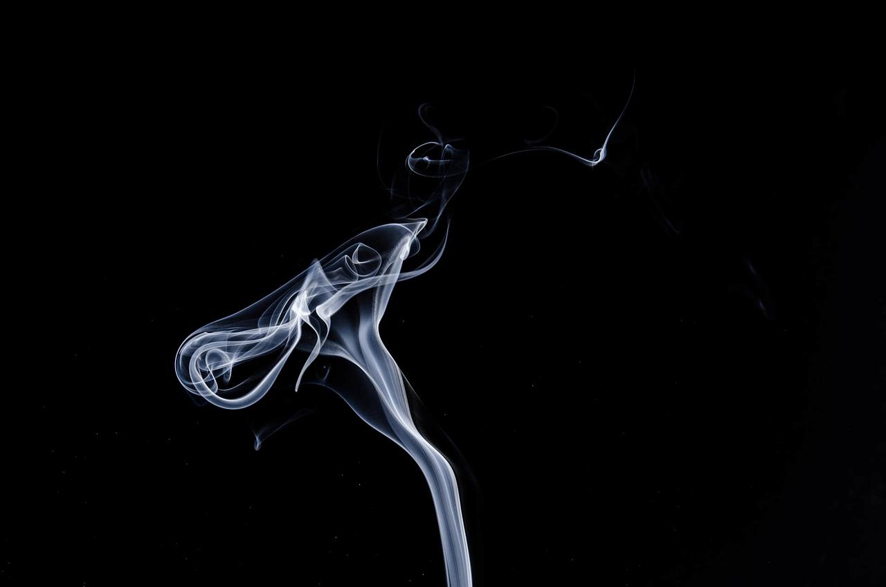 Сколько тратит курильщик на сигареты в год