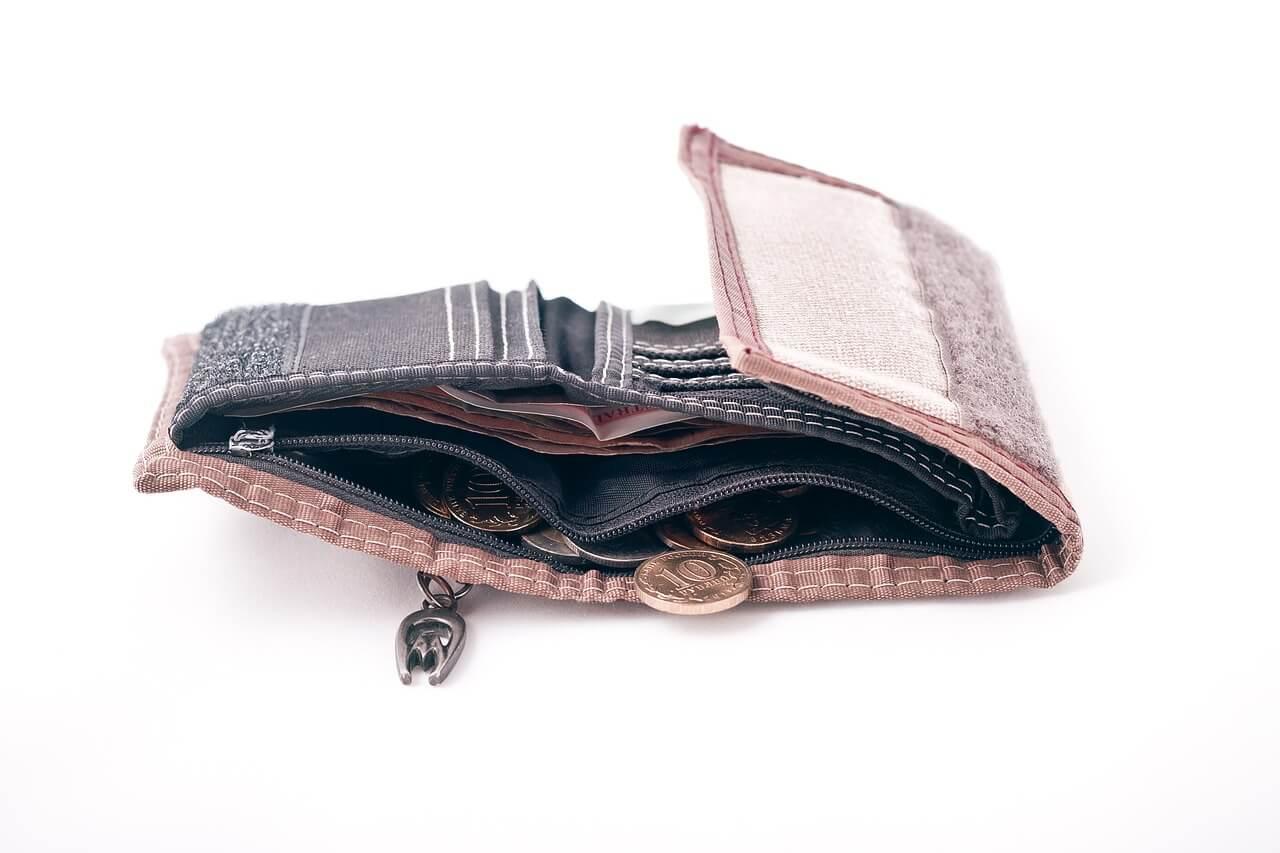 5 способов снизить проценты по кредиту