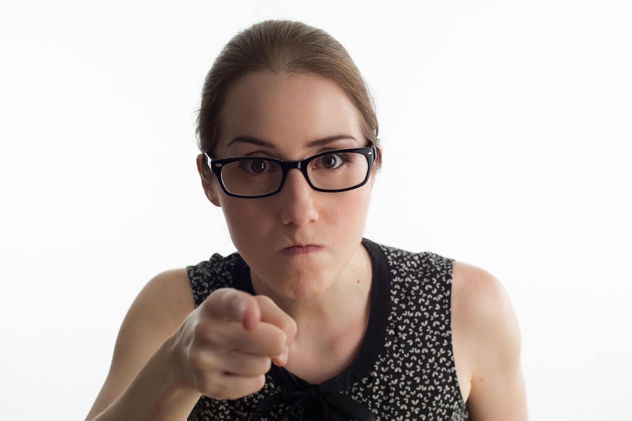 5 признаков того, что вам грозит увольнение