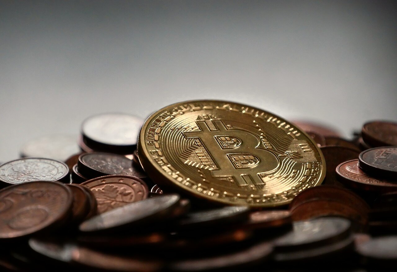 Зачем нужна криптовалюта для бедных