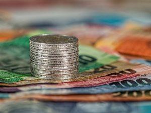 4 мифа об инвестициях