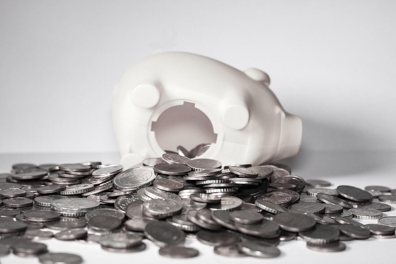 15 легких способов привлечь сбережения