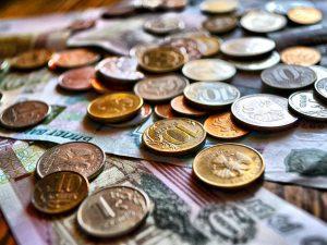 ИИС: в два раза выгоднее банковского вклада
