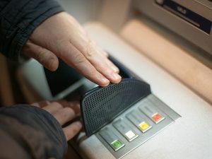 Банки в онлайн: как обеспечить безопасность