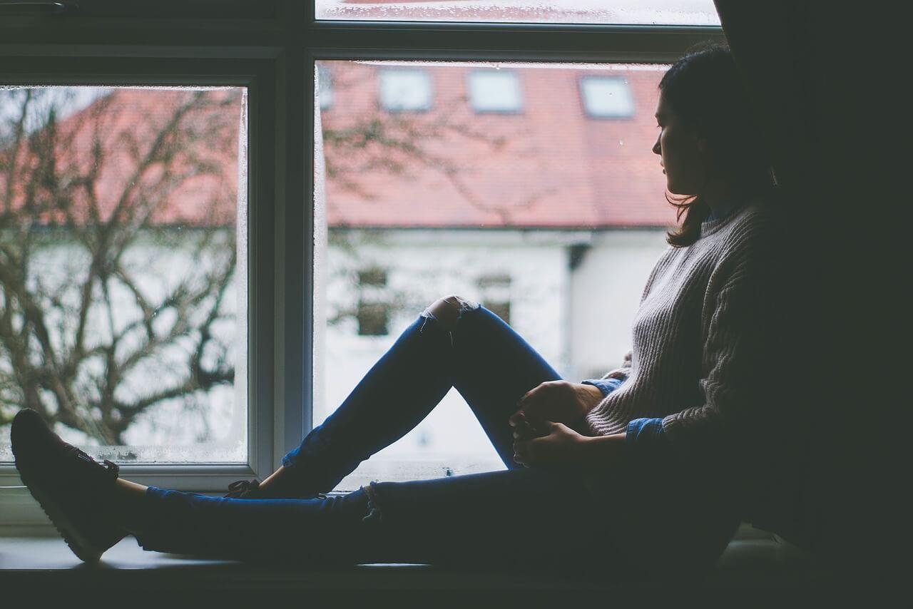 3 способа избавиться от финансовой депрессии