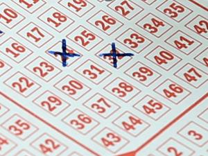 Сколько составил самый крупный выигрыш в лотерею